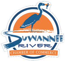 Suwannee River Chamber of Commerce